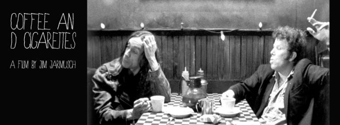 Coffee And Cigarettes Facebook Covers