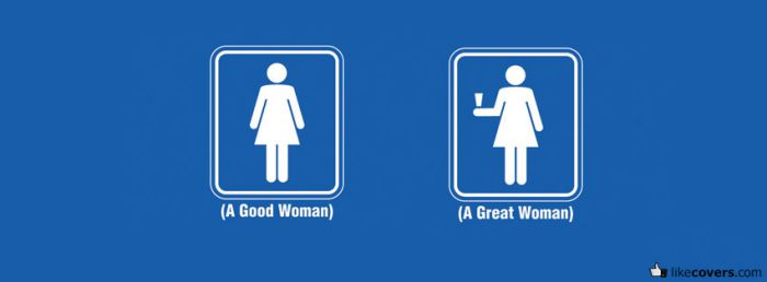 Difference Between Women
