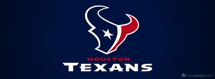Houston Texans NFL